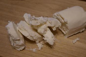 cheese20170715.jpg