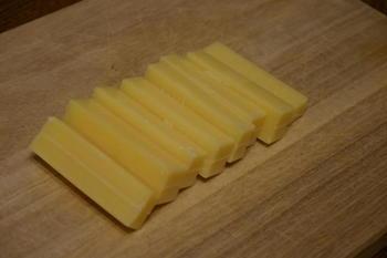 cheese20180422.jpg