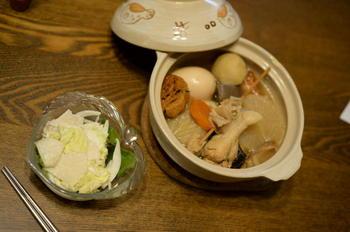 dinner20180112.jpg