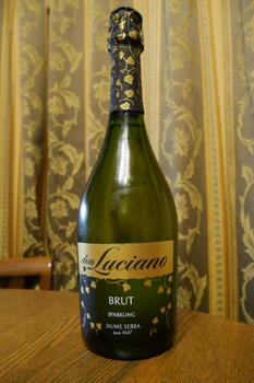 don_luciano_brut.jpg