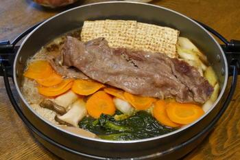 dinner20190516.jpg
