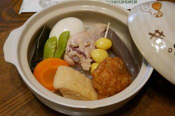 dinner20190519.jpg