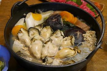 dinner20190522.jpg
